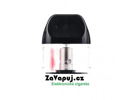 Náhradní cartridge pro AAA Vape Savor Pod (1,4ohm) (1ks)