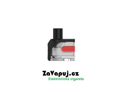 Cartridge Smoktech ALIKE RPM 5,5ml