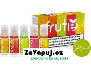Krabicka Frutie 5pack altera