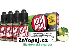 max apple