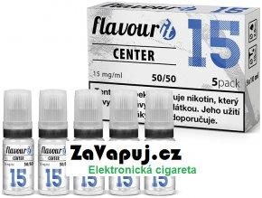 flavourit15