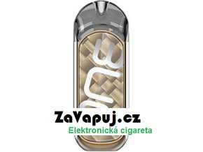 Joyetech Teros One VW Pod elektronická cigareta 650mAh Gold Diamon