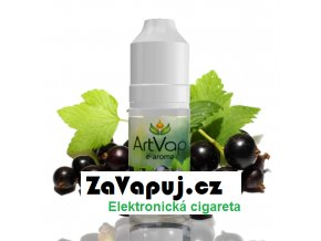 vyrn 8277mockup Art Vap Black currant