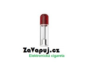 Joyetech eRoll MAC cartridge Red