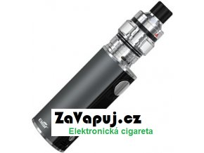 iSmoka-Eleaf iStick T80 Pesso Grip Full Kit 3000mAh Grey