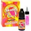 Příchuť Big Mouth Classical - Skates (Candy Candy)