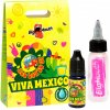 Příchuť Big Mouth All Loved Up - Viva Mexico