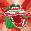 Příchuť Big Mouth Classical - Watermelon ChipMunks