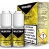 Liquid ELECTRA 2Pack Lemon 2x10ml - 3mg (Citrón)