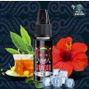 Příchuť Full Moon Maori 10ml FAI
