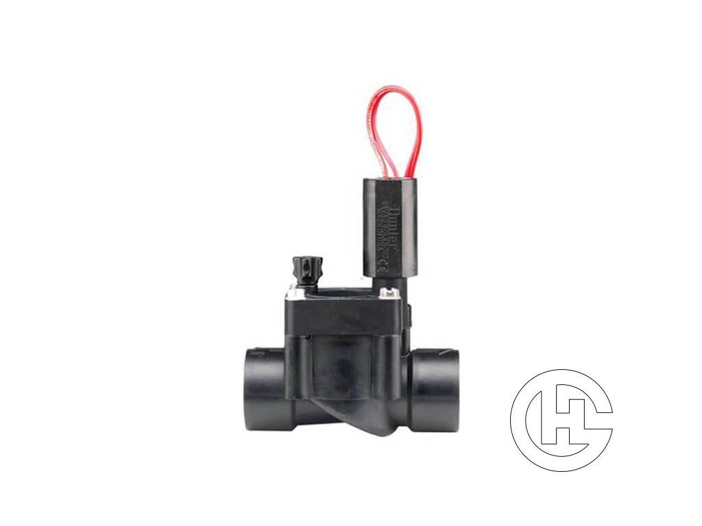 Elektromagnetický ventil PGV-100G-B