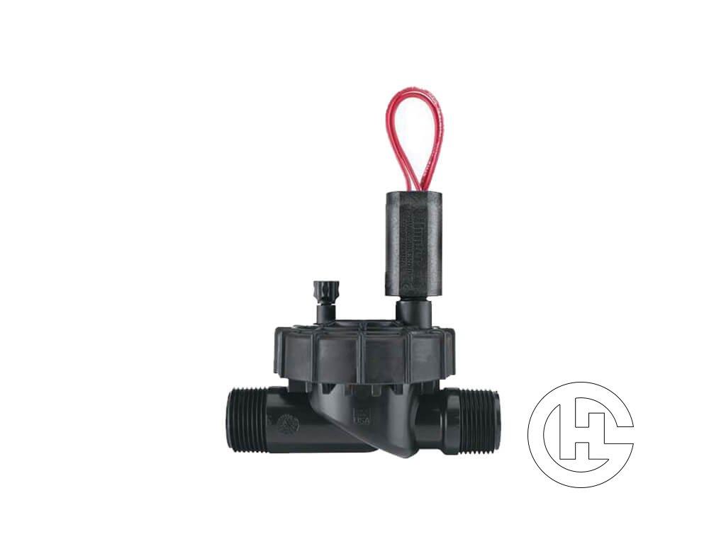 Elektroventil PGV-100-JAR TOP-MMB