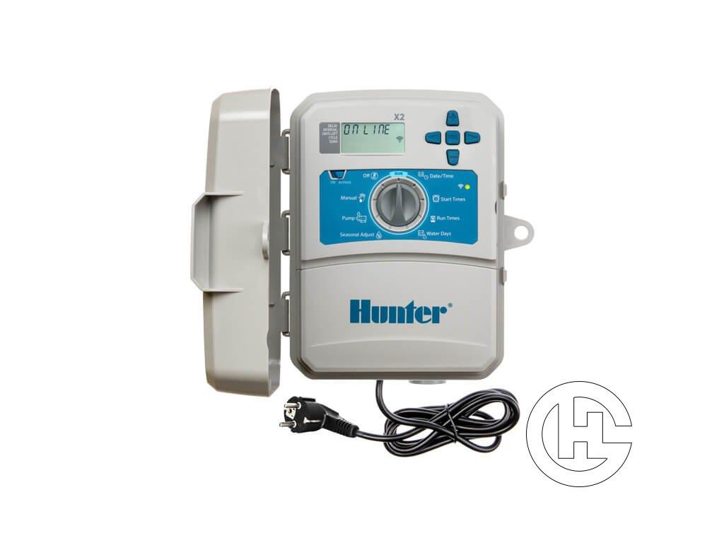 Hunter X2 exterier 4 1