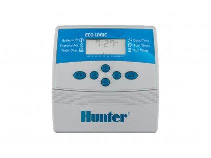 Hunter Eco-Logic 401i-E