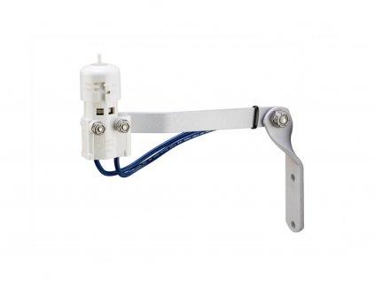 Hunter MINI CLIK senzor