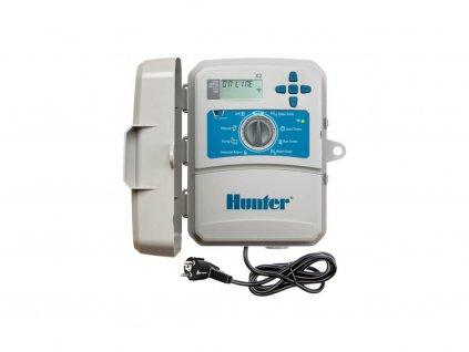 Hunter X2 exterier 6 1