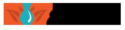 logo-zavlahari-1