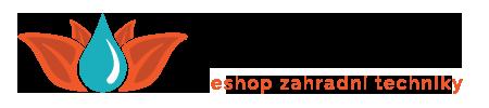 zavlahari-eshop.cz