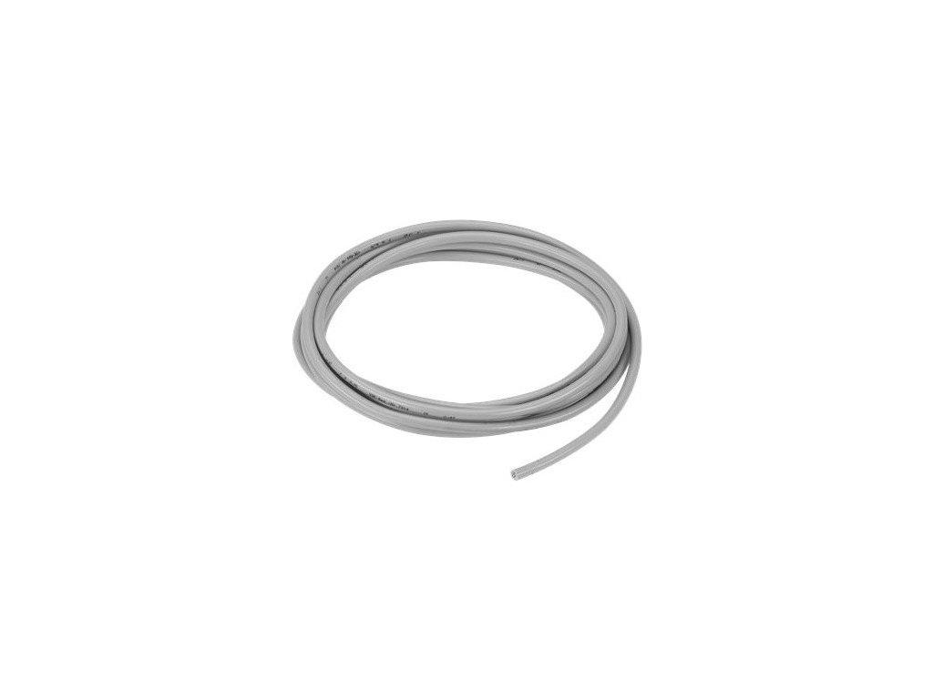 Spojovací kabel, 15 m