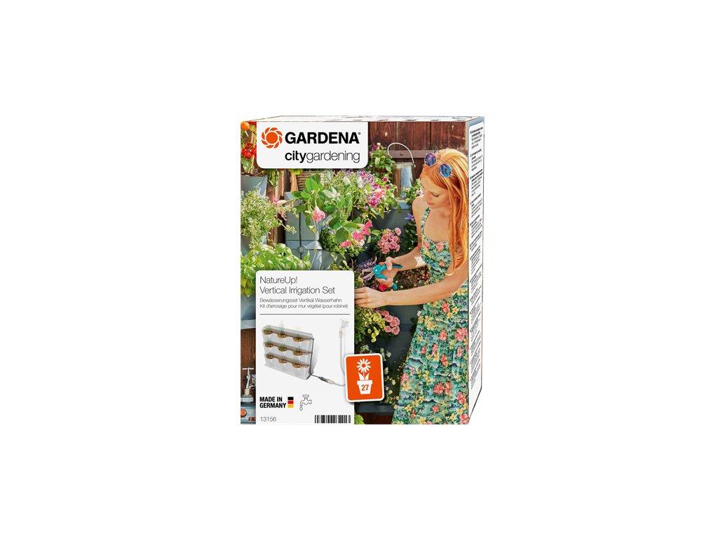 gardena 13156