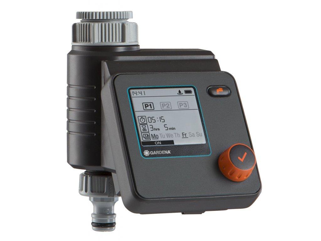 GA210 0793 (1)
