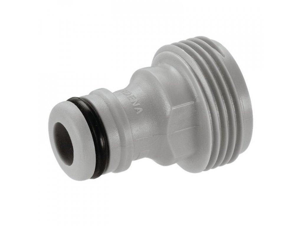 """Adaptér 26,5 mm (G 3/4"""")"""