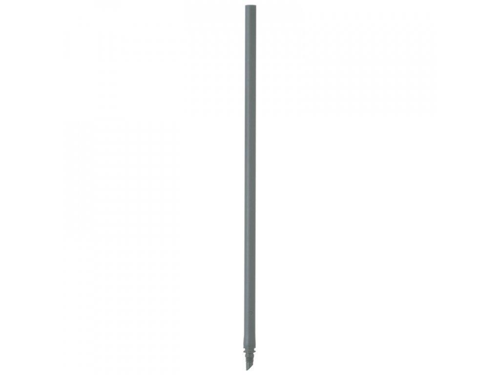 Prodlužovací trubka 24 cm (5 ks)