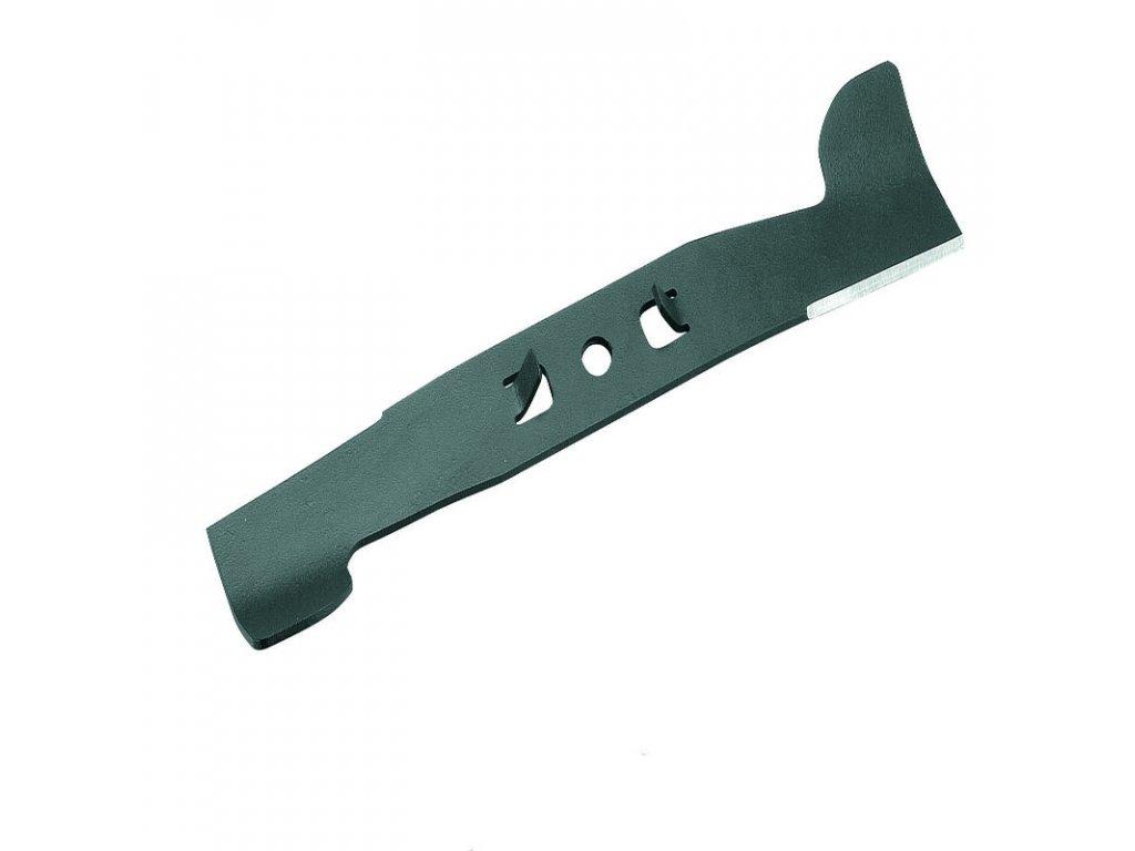 náhradní nůž pro akumulátorovou sekačku 42 A Li