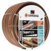 """Hadice SuperFLEX Premium, 19 mm (3/4"""") 25m (18113-20)"""