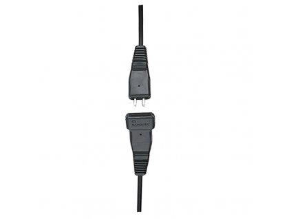 Prodlužovací kabel