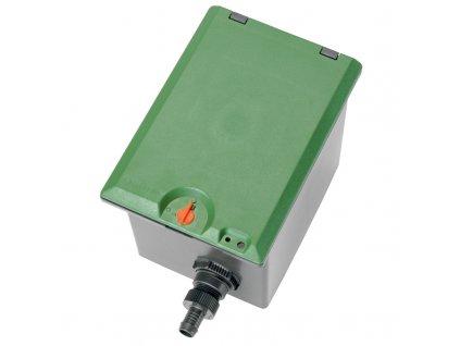 Box na ventily V1 (bez ventilu)