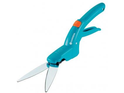 Nůžky na trávu Classic