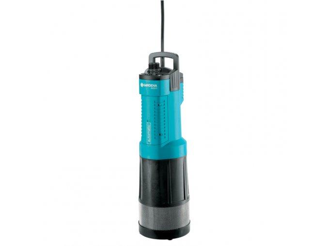 Ponorné tlakové čerpadlo 6000/5 automatic Comfort