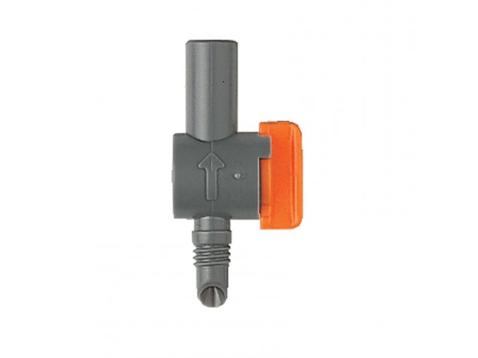 Regulační ventil (5 ks)