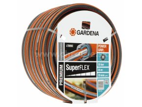 "Hadice SuperFLEX Premium, 19 mm (3/4"") 25m (18113-20)"