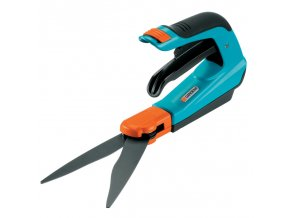 Nůžky na trávník Comfort, otočné