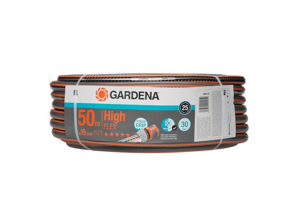 gardena 18085 bal