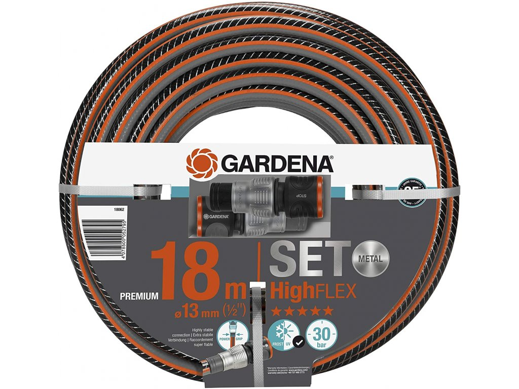 gardena 18062