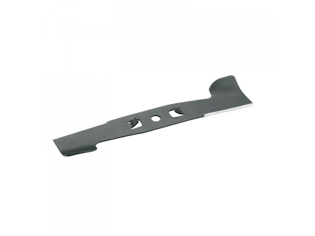 náhradný nôž k elektrickej kosačke 36 E PowerMax (4037)