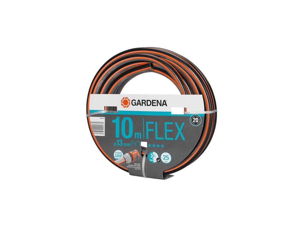 gardena 18030