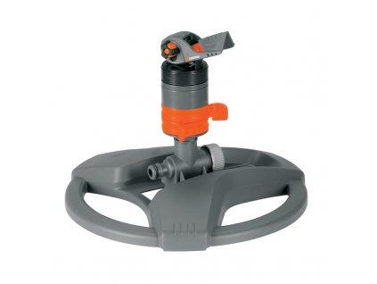 turbínový zavlažovač so sánkami Comfort(8143-37)