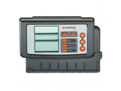 riadenie zavlažovania 6030 Classic
