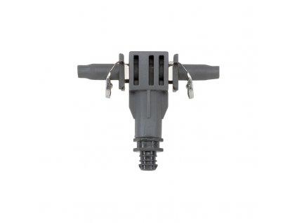 mds-radový kvapkač 4 l/h (10 ks)