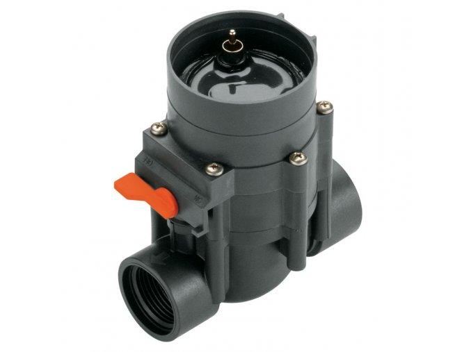 zavlažovací ventil 9 V