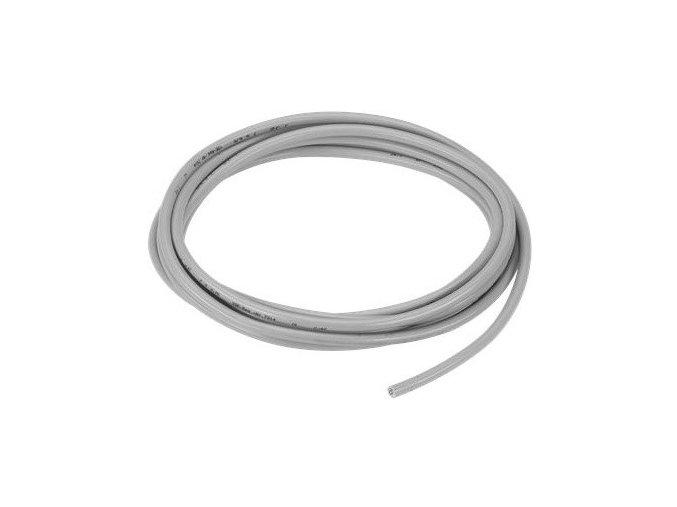 spojovací kábel, 15 m