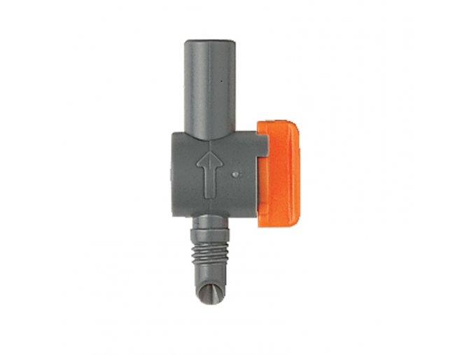 mds-regulačný ventil (5 ks)