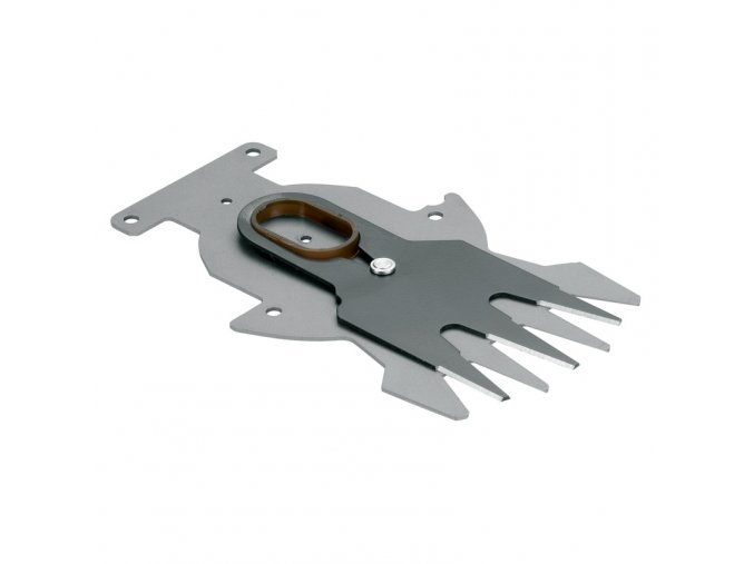 náhradné nože pre akumulátorové nožnice: 8819, 8829
