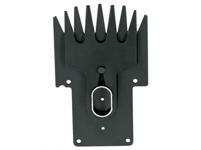náhradné nože pre akumulátorové nožnice: 8804, 8805, 2510, 8830,