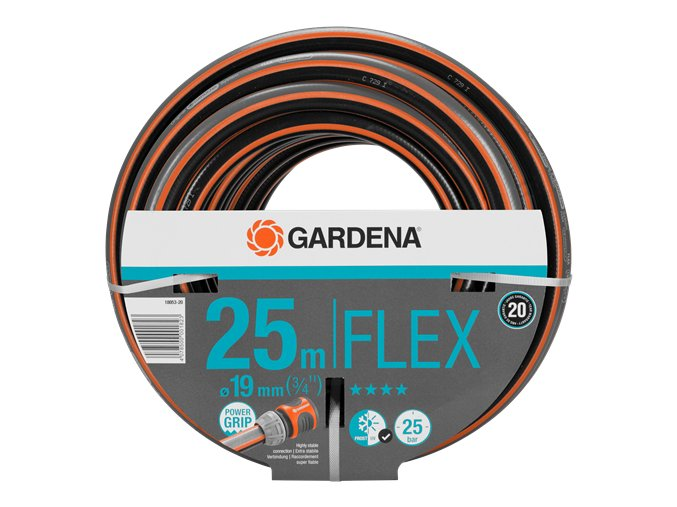 gardena 18053
