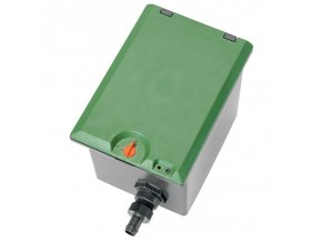 box na ventil V1 (bez ventilu)